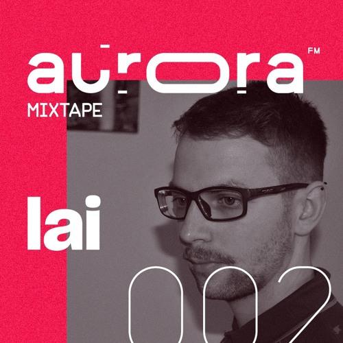 mixtape002 / Lai