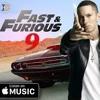 Eminem - Fast & Furious 9 [ Soundtrack] Ft.Yelawolf #New2019