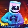 MARSHMELLO - LIVE At Ultra Music Festival Miami 2019