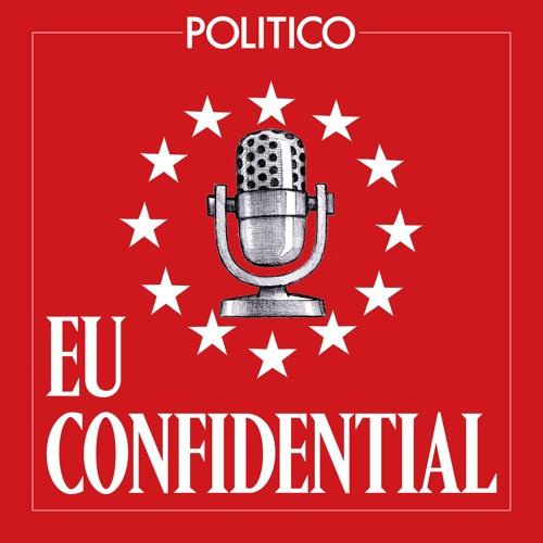 Episode 97: Manfred Weber, EPP EU presidential candidate