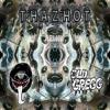 ULK- Thazhot (Old Gregg & Camnah Remix)