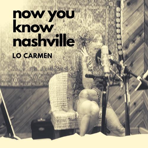 Now You Know Nashville/Half A Man