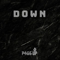 Down [100 Followers Free Download]