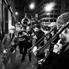 Lowdown Brass Band Release a Funky Party Single and Discuss Promoting Music Education in Chicago