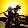 Persona 5 The Royal - Trailer Theme