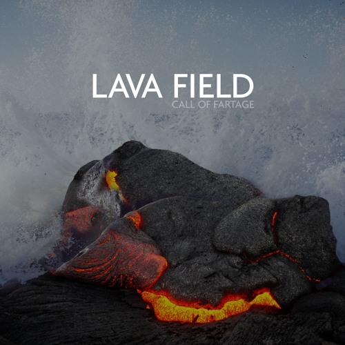 C.O.F. - Lava Field