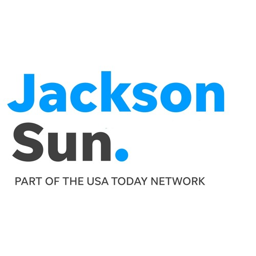 Jackson Sun Podcast - Why Madison County is center of the opioid crackdown