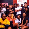 Push Good Music Radio Show with Peter PSquare, Joey Akan, Camille Storm & Ifeanyi nwune