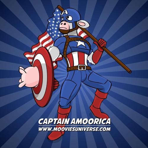 Moopisode XXIX: Avengers Endgame