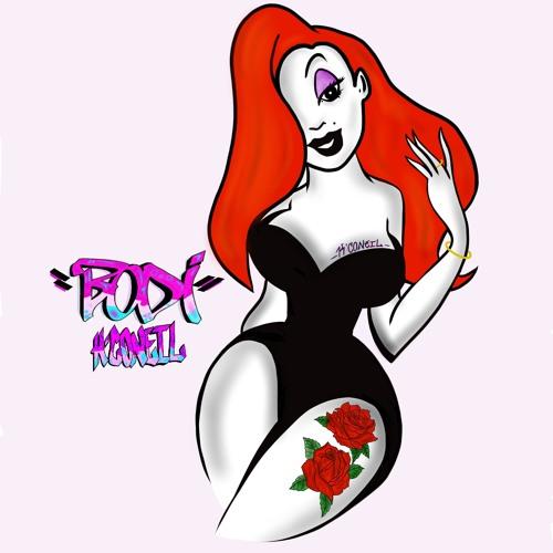 Bodi (Single)- K'Coneil