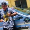 Junior Lealafa X Jay Max- In Case U Didn't Kno