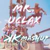 Mr. UCLAX (Killers X RL Grime X 21 Savage X Wiz Khalifa) 2K Mashup