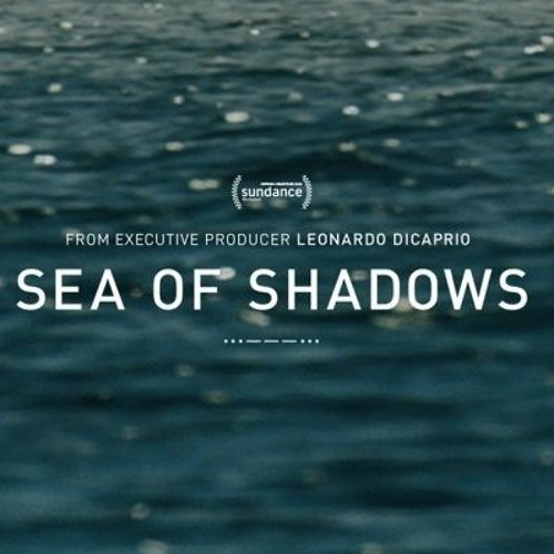 Sea of Shadows Director Richard Ladkani & Marine Biologist Dr Cynthia Smith on KGUA