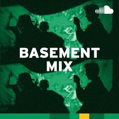 Indie Dance Party: Basement Mix