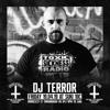 DJ TERROR LIVE @ CHAPEL GOES BACK TO THE MILLENNIUM / BIRMINGHAM / APRIL / 2019