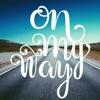 ILHAM'LATIEF - ON MY WAY [SIMPEL FVNKY] R.M.R VOL 2 - 2019.mp3