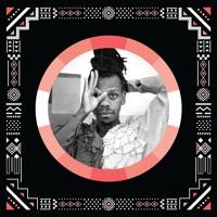 Premiere: Floyd Lavine - Kusimama ft. Awen [Rise Music]