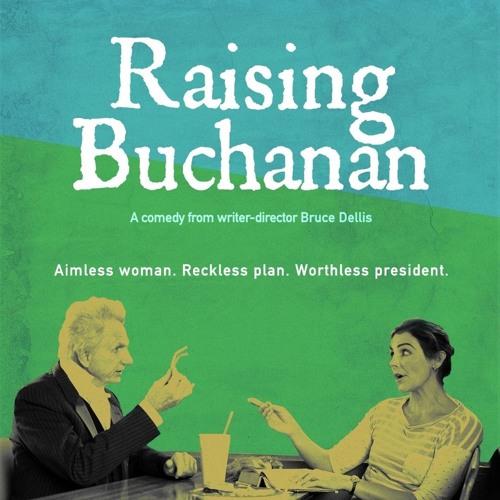 PFF 2019 - Raising Buchanan