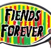Download Clay Doh - Fiends Forever Mix Mp3