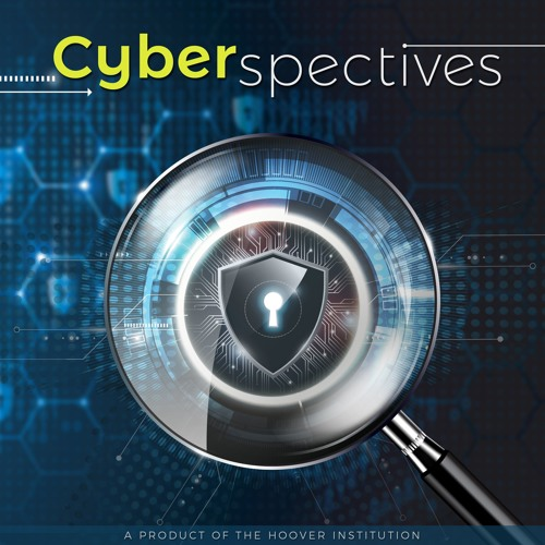Cyberspectives: Fiona Cunningham on China and Cybersecurity