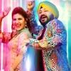 Bawli Tared  Song - Daler Mehndi & Sapna Choudhary - New Song 2019