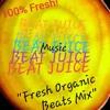 _Organic Fresh Beats_- [Beat Juice]. 4Geedupmale@gmail (online-audio-converter.com).mp3