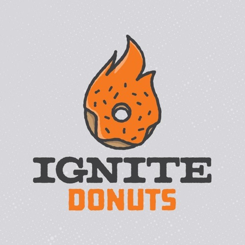 Ignite Donuts