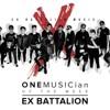 Need You - Ex Battalion ft. O.c Dawgs