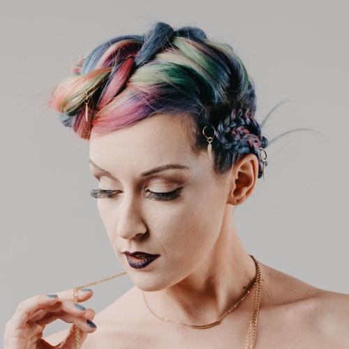 Originals | Remixes | Collaborations