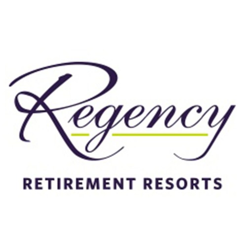 Interview with Ed Hall, The Owner of Regency Retirement Resorts