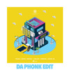 Ozuna X Daddy Yankee X J Balvin X Farruko X Anuel Aa Baila Rmx Da Phonk Edit Download Descarga Mp3