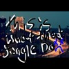 Jungle A Boogie Wit Da hoodie(lilclout remix)
