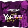 naira Marley ft zlatan am i yahoo boy