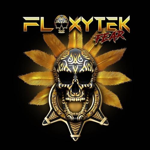 Teaser - HTJP-0010 - Floxytek Fear - Japan Edition