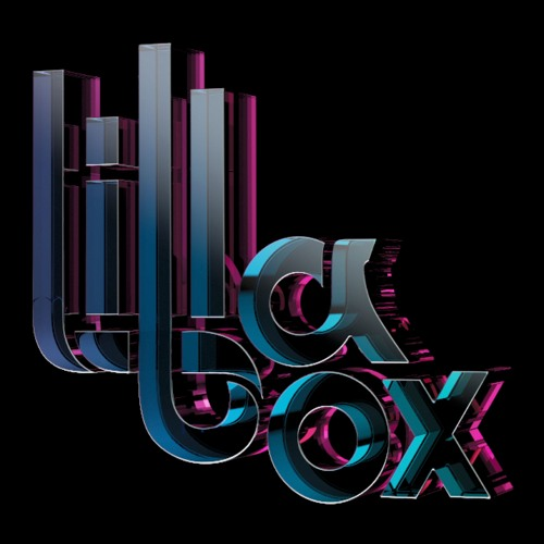 In the Moment by Lillabox featuring Maina Hetzel