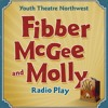 YTN-Fibber McGee And Molly 2019