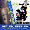 How to make a customer, and keep a customer WCR Nation EP 98 | The Window Cleaning Podcast.mp4