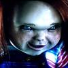 AP # 47-Movie Companion: Curse Of Chucky Commentary