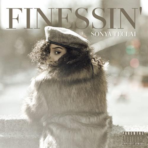 Finessin' (prod. by DotRod)