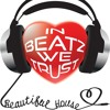 In Beatz We Trust : Unfinished Sympathy