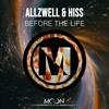 Before The Life (Original Mix)