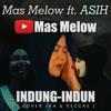 Lagu Jurnalrisa - Indung indung (ASIH Reggae) cover Mas Melow