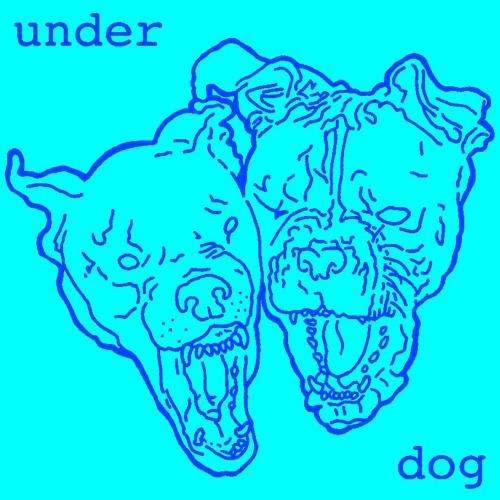 Underdog (Enemy Infestation Mix)
