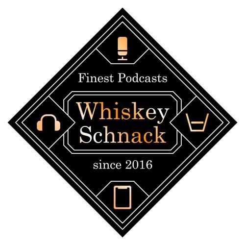 WhiskeySchnack - Episode 40
