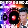 Download ↪ KUDIY'AN SAHHER DIYAN ↩ (DHOLKI STYEL MIX) DJ AMESH FROM RANAT. DJ ANIL..EDIT DJ HANANT SURAT..(0) Mp3
