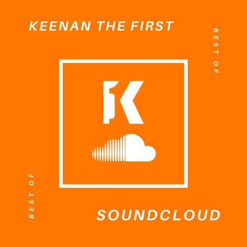 Best of Keenan The First