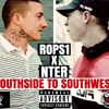 ROPS1 X NTER - SOUTHSIDE TO SOUTHWEST