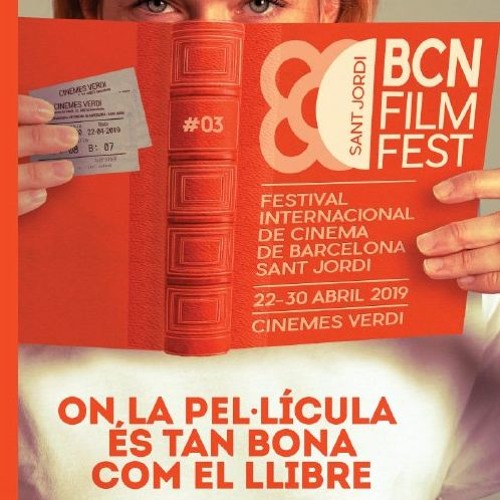 Barcelona Plató: el BCN Film Fest