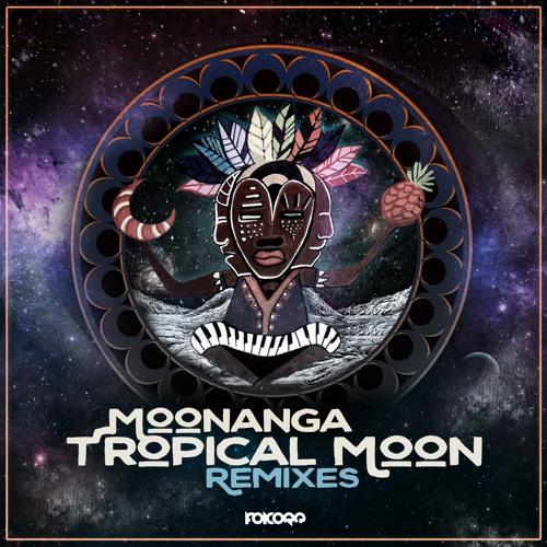 Remixes, Edits & Bootlegs