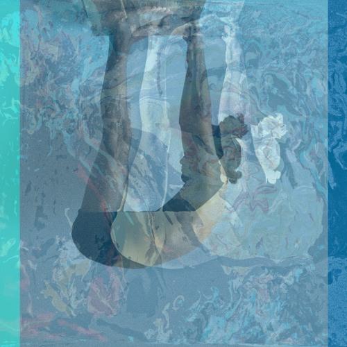 Water Remixes